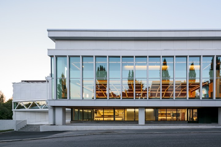Kuopio City Theatre