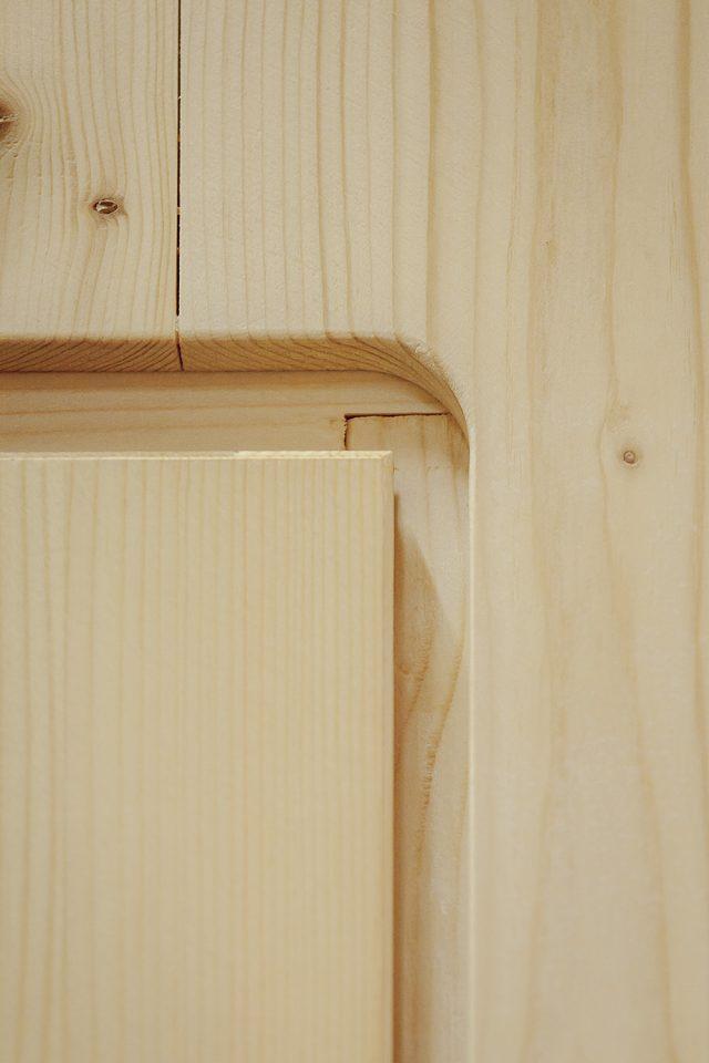 Tuupala Timber School