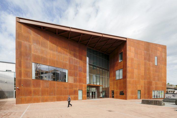 Kangasala Arts Centre