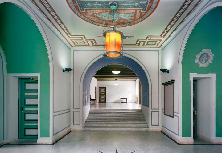 Athena, University of Helsinki, Faculty of Behavioural Sciences
